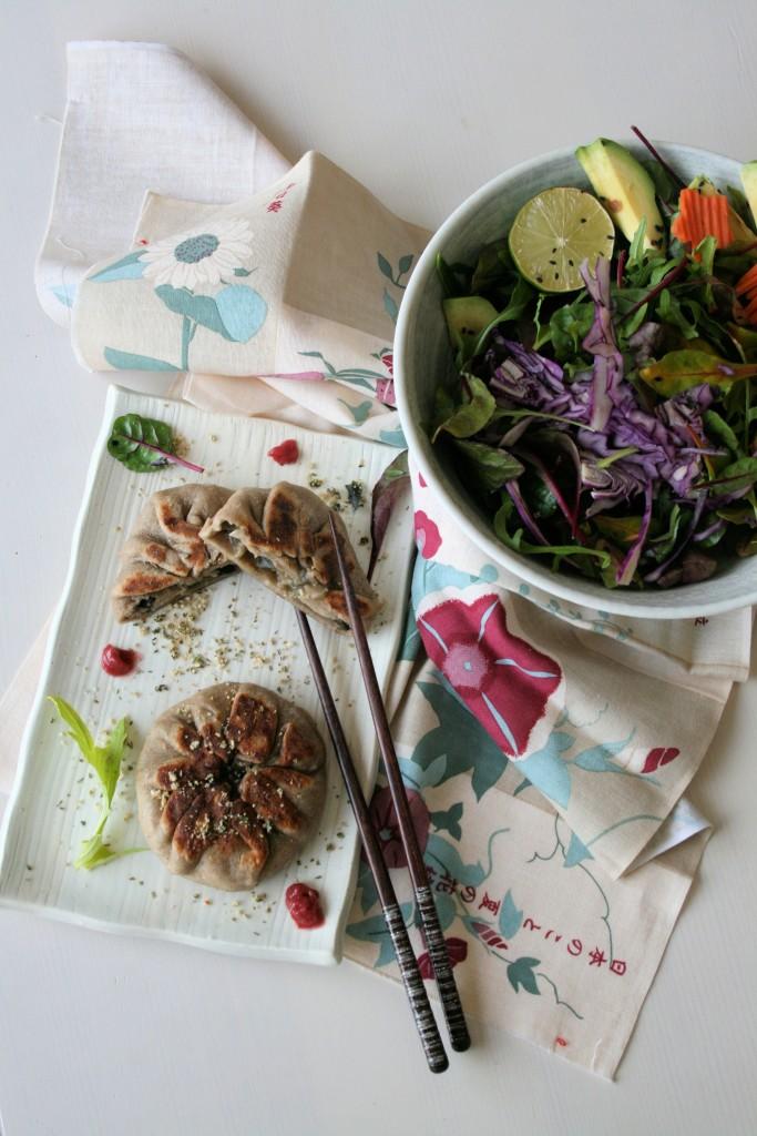 oyaki-clara-onuki