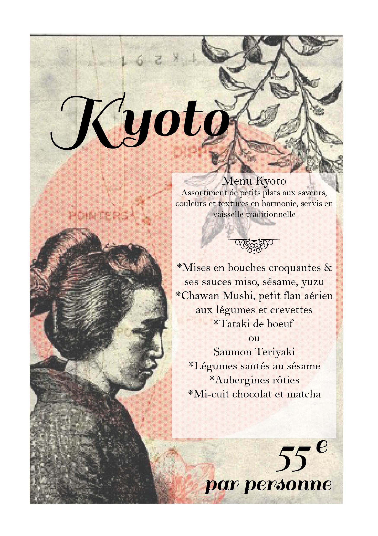 menu-kyoto