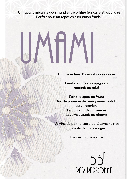 menu-umami